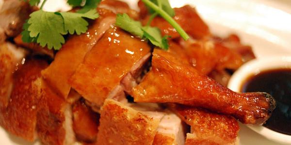 richmond-chinese-food07